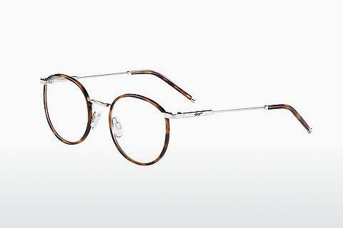Brille Morgan 203184 1000