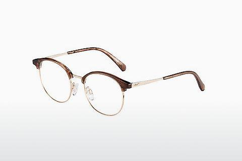Brille Morgan 203186 5100