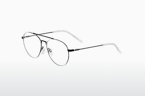 Brille Morgan 203189 6100