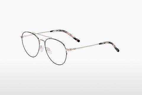 Brille Morgan 203189 7000