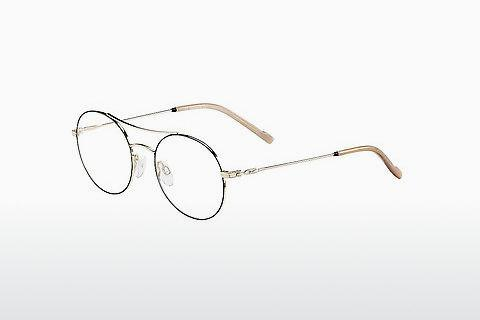 Brille Morgan 203190 6000