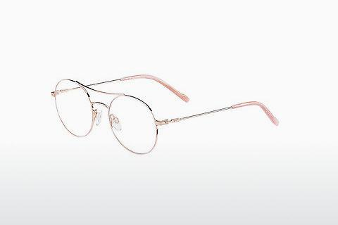 Brille Morgan 203190 7000