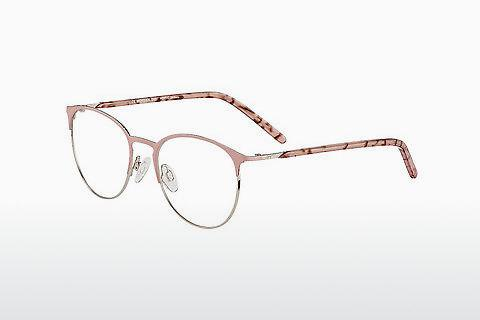 Brille Morgan 203192 2509