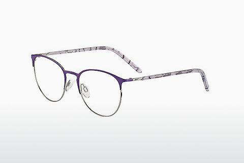 Brille Morgan 203192 3506