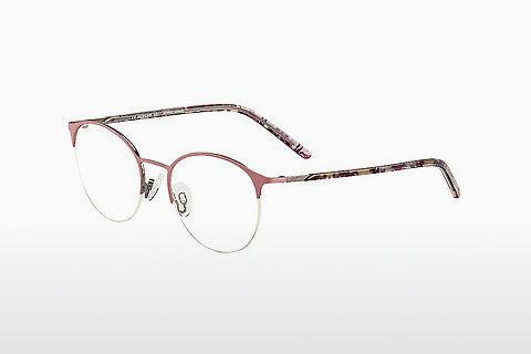 Brille Morgan 203193 2508
