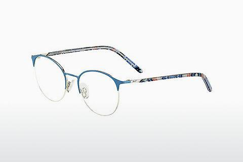 Brille Morgan 203193 9504