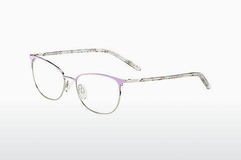 Brille Morgan 203194 2506