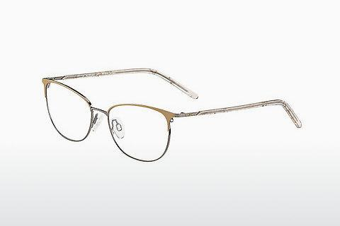 Brille Morgan 203194 8001