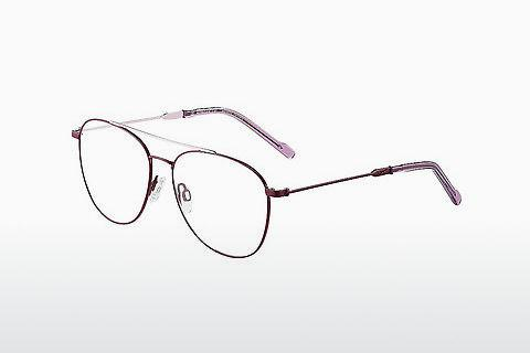 Brille Morgan 203198 2100