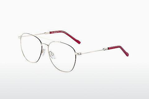 Brille Morgan 203198 6000