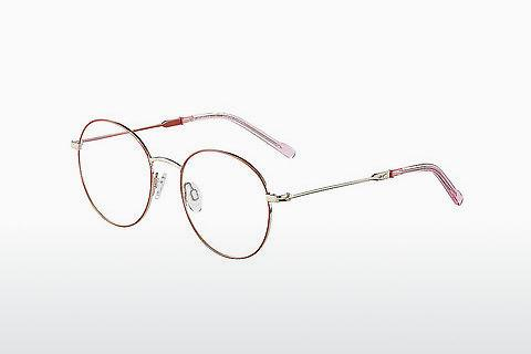 Brille Morgan 203199 6000