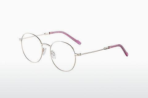 Brille Morgan 203199 6001