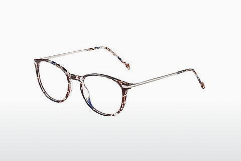 Brille Morgan 206004 3100