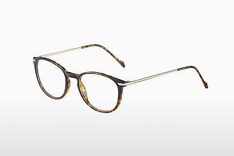Brille Morgan 206004 5100