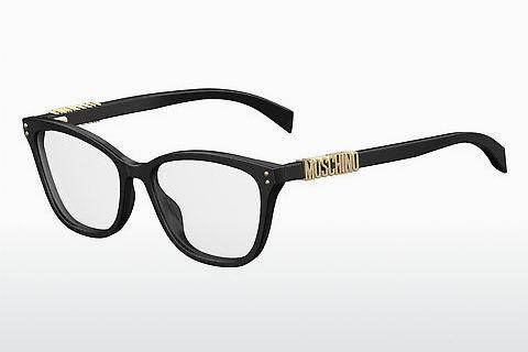 Brille Moschino MOS500 807