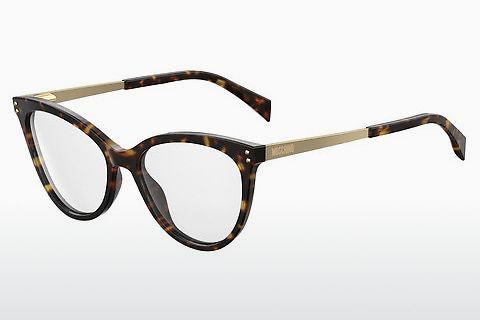 Brille Moschino MOS503 086