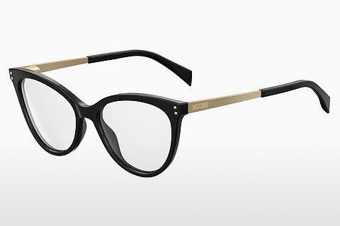 Brille Moschino MOS503 807