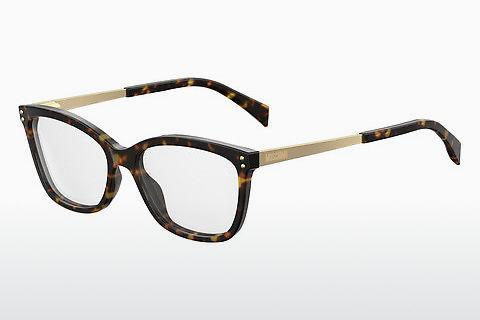 Brille Moschino MOS504 086