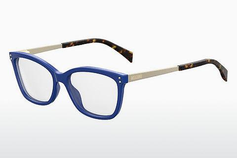 Brille Moschino MOS504 PJP
