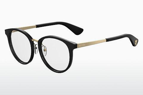 Brille Moschino MOS507 807
