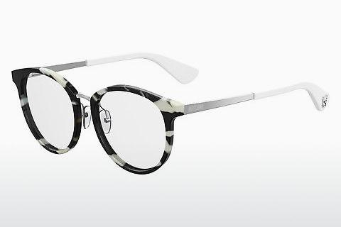 Brille Moschino MOS507 WR7