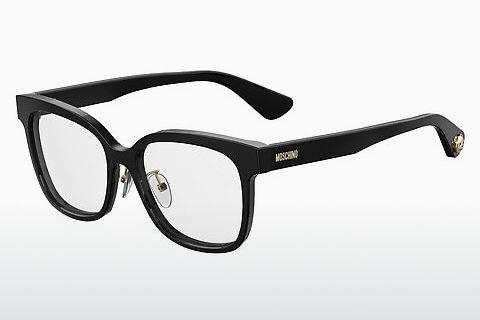 Brille Moschino MOS508 807