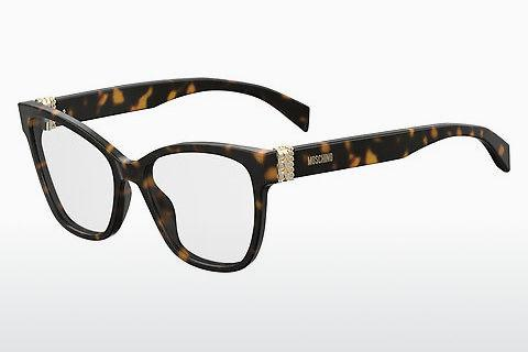 Brille Moschino MOS510 086