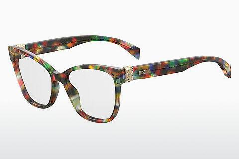 Brille Moschino MOS510 F74