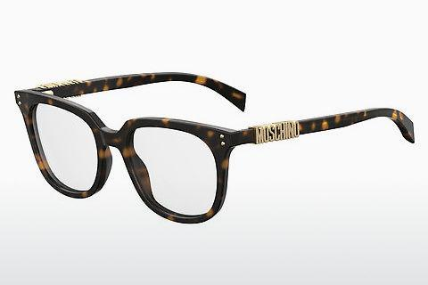 Brille Moschino MOS513 086