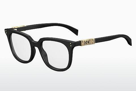 Brille Moschino MOS513 807