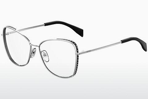 Brille Moschino MOS516 010