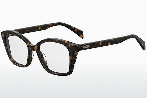 Brille Moschino MOS517 086