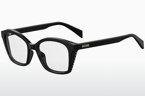 Brille Moschino MOS517 807