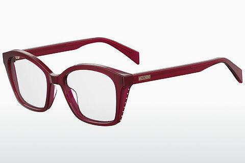 Brille Moschino MOS517 QHO