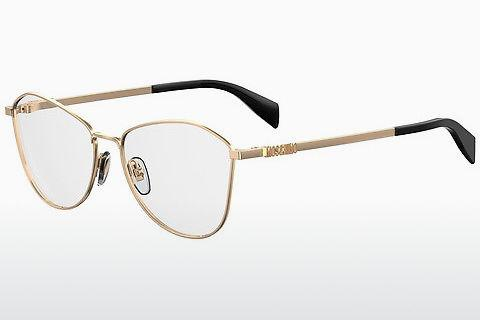 Brille Moschino MOS520 000