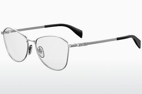 Brille Moschino MOS520 010