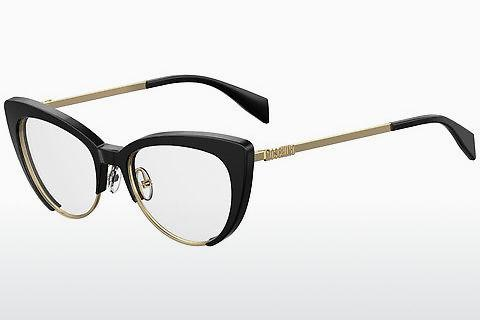Brille Moschino MOS521 807