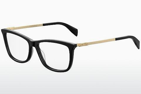 Brille Moschino MOS522 807