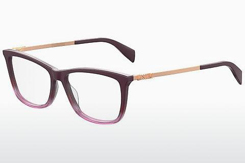 Brille Moschino MOS522 QHO