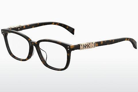 Brille Moschino MOS525/F 086