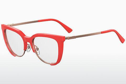 Brille Moschino MOS530 1N5