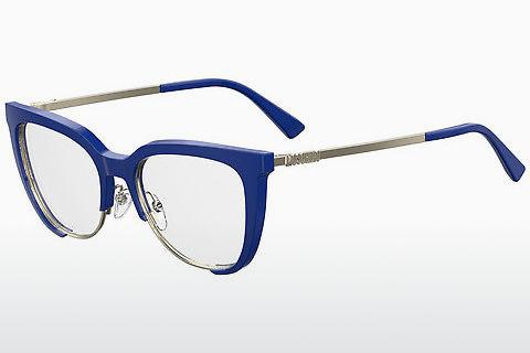 Brille Moschino MOS530 PJP