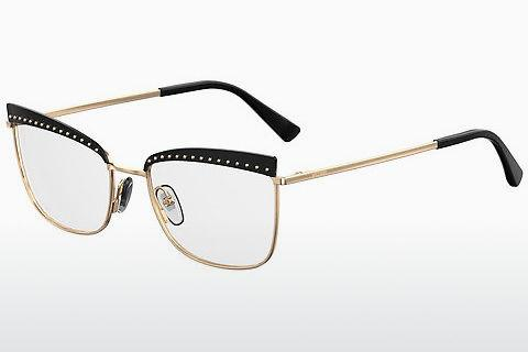Brille Moschino MOS531 000
