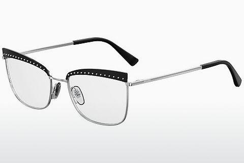 Brille Moschino MOS531 010