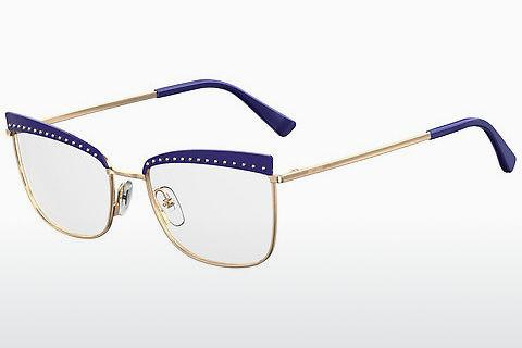 Brille Moschino MOS531 PJP