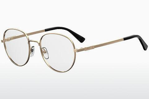 Brille Moschino MOS533 000