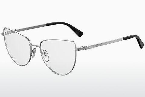 Brille Moschino MOS534 010