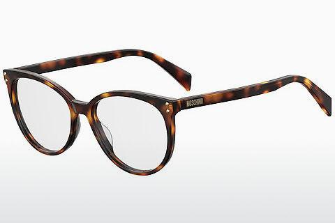 Brille Moschino MOS535 086