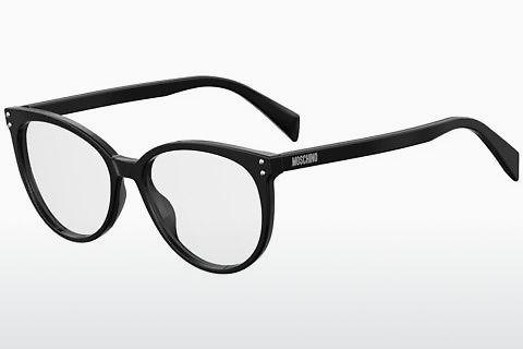 Brille Moschino MOS535 807