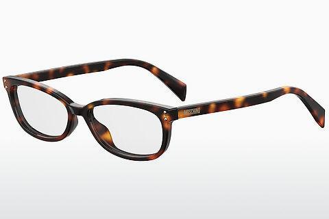 Brille Moschino MOS536 086
